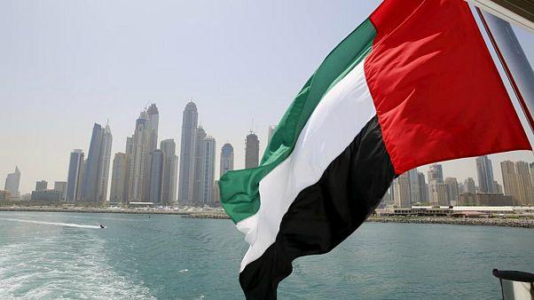 حمله خونین اهواز؛ امارات «اتهامات» ایران را رد کرد