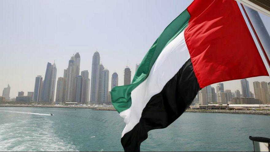 وزارت خارجه ایران کاردار سفارت امارات متحده عربی را احضار کرد