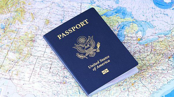 Κύπρος και ΗΠΑ επιταχύνουν τις προσπάθειες για  απαλλαγή των θεωρήσεων εισόδου