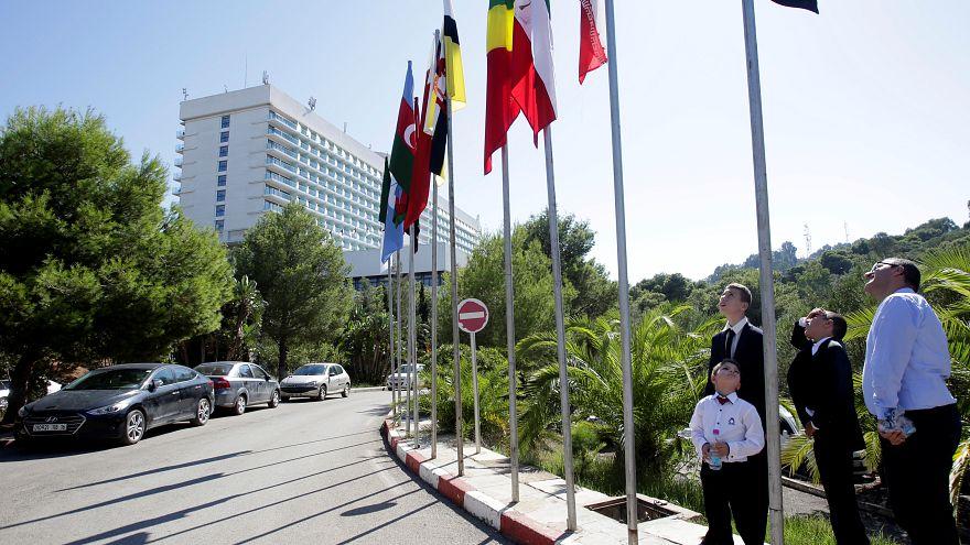 انتهاء اجتماع أوبك دون تعهد الدول الأعضاء برفع سقف الإنتاج
