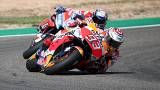 MotoGP: Nőtt Márquez előnye a vb-n