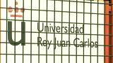 تحقيق في شهادات مزورة تمنحها جامعة إسبانية لمئات الطلبة الإيطاليين