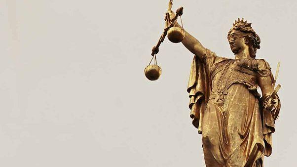 Af tartışmaları ile gündeme gelen 'devlete karşı işlenen suçlar' neler?
