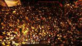 Maldive: opposizione annuncia vittoria elettorale