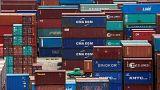 جنگ تجاری؛ اعمال تعرفههای جدید آمریکا بر کالاهای چین رسما آغاز شد