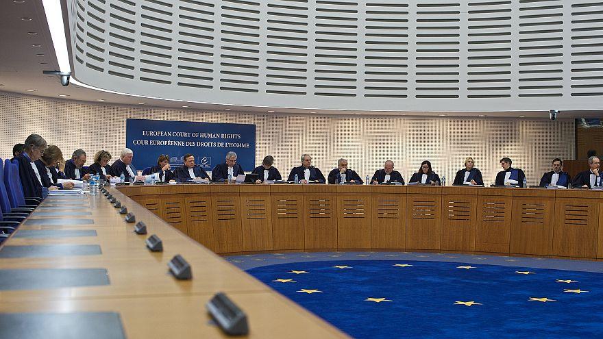 AİHM Öcalan'ın işkence ve kötü muameleye uğradığı yolundaki şikayeti karara bağlayacak
