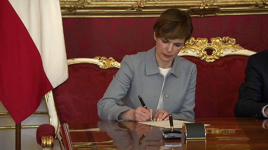 Pamela Rendi-Wagner (47) soll SPÖ-Chefin werden