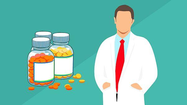 کارآمدترین و ناکارآمدترین نظام سلامت متعلق به کدام کشورهاست؟