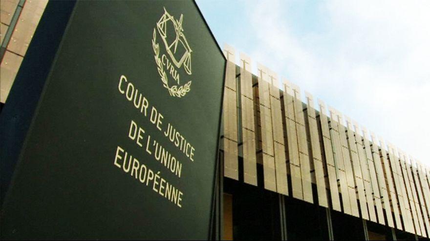 Az Európai Bíróság előtt van a lengyelek kötelezettségszegési eljárása