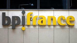 بیپیآی فرانسه حمایت از شرکتها برای تجارت با ایران را متوقف کرد
