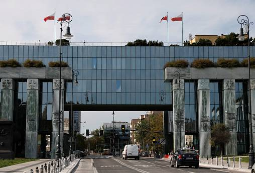 Nouvelle procédure européenne contre Varsovie