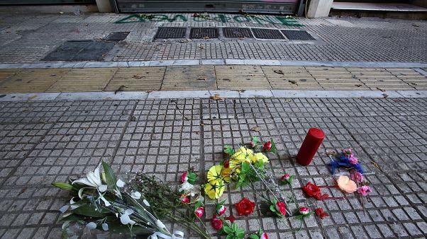 Σύλληψη υπόπτου για το θάνατο του Ζακ Κωστόπουλου
