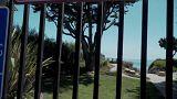 Californie : des plages publiques payantes