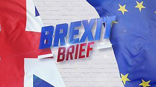 Raw Politics: the lowdown on Brexit developments