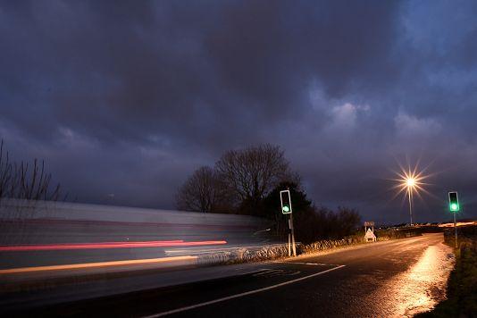 REUTERS/Clodagh Kilcoyne