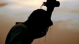 دراسة: ثلاثة أرباع البشرية مهددة بالموت بحلول العام 2100... فما السبب؟