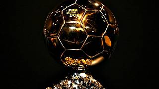Women's Ballon d'Or award launched by France Football