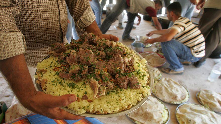 الشرق الأوسط يهدر طعاماً بقيمة تريليون دولار كل عام والسعودية في الصدارة