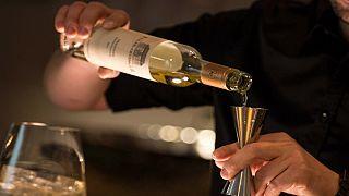 الکل دلیل اصلی یکی از ۲۰ مرگ در سراسر جهان است