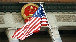چین خطاب به آمریکا: تجارت «با چاقو زیر گلو گذاشتن» پیش نمیرود