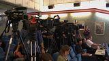 Korlátoznák a sajtószabadságot Ausztriában