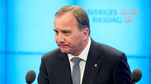 Schwedens Regierung gestürzt: Wie geht es jetzt weiter?