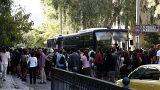Υπόθεση Ζακ Κωστόπουλου: Προθεσμία έλαβε ο κοσμηματοπώλης