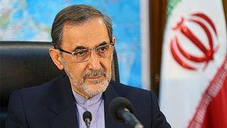 مشاور رهبر ایران: خواب آشفته ترامپ تعبیر نخواهد شد