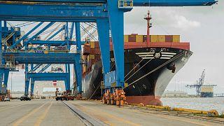 DTÖ uyardı: Ticaret savaşları küresel ticaretin büyümesini yüzde 70 düşürebilir