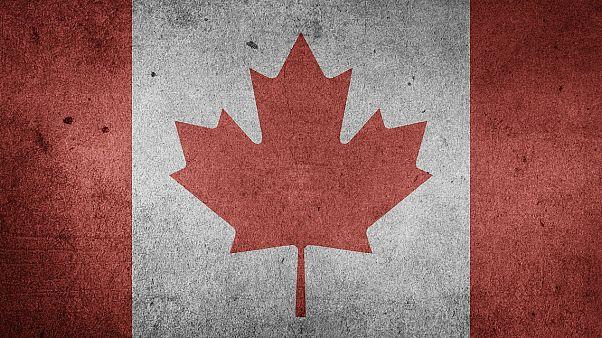 استحداث منصب سفير جديد لشؤون المرأة والسلام والأمن في كندا