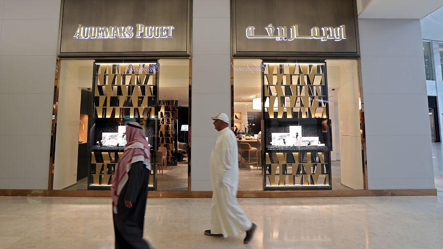 السعودية تصدر تأشيرة إلكترونية جديدة للأحداث الرياضية والترفيهية اعتبارا من ديسمبر/ كانون الأول