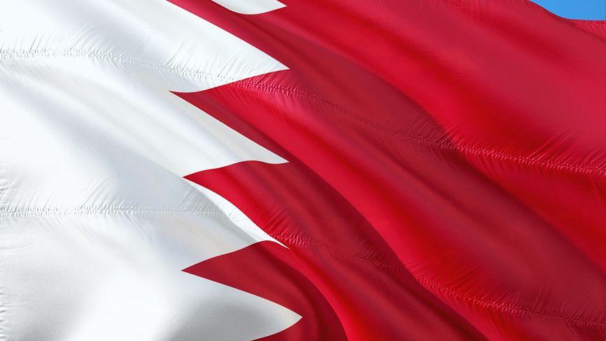 بيان: محكمة بحرينية تقضي بسجن 138 بتهم الإرهاب وإسقاط الجنسية عنهم