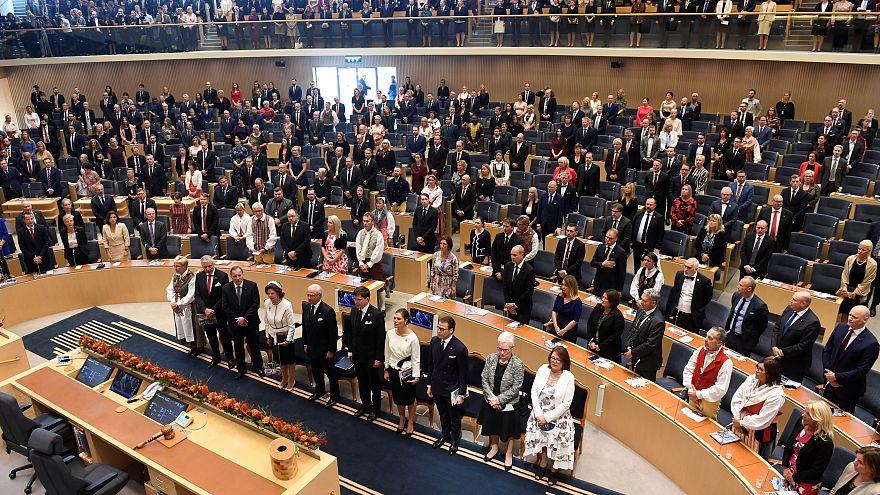 Mi várható a svéd kormányfő távozása után? | Az Euronews válaszol