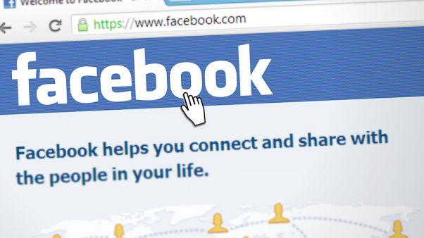 جمعية خيرية مصرية تستخدم فيسبوك لتوفير الأدوية المفقودة مجاناً