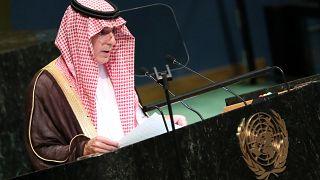السعودية وألمانيا نحو فتح صفحة جديدة في العلاقات الثنائية