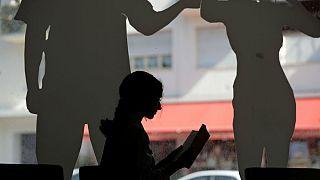 نخستین جریمه برای تحقیر جنسی در فرانسه