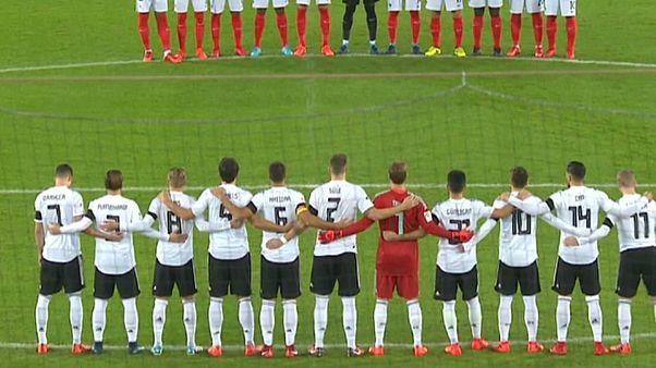 Euro2024: németek vagy törökök?