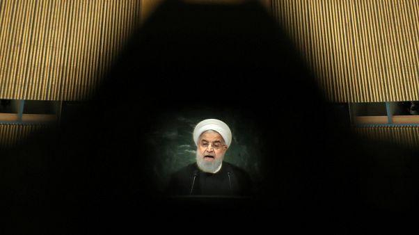 «سازوکار جدید ایران و ۴+۱ بیشتر یک گام سیاسی است تا اقتصادی»