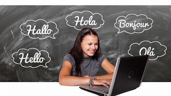 Europa poliglotta: in quale Paese si parlano più lingue straniere?