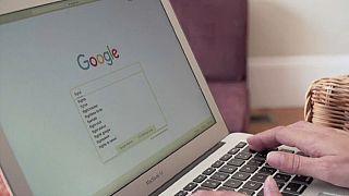 Quelles alternatives à Google?