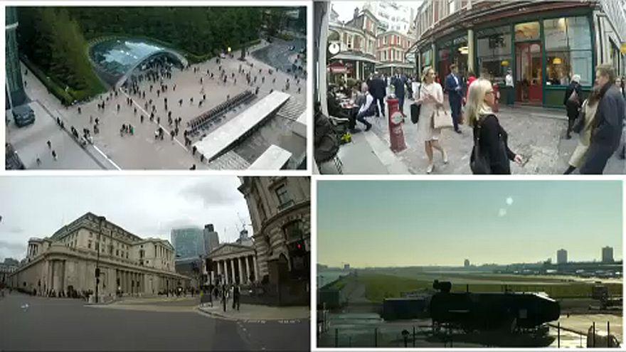 630 brit székhelyű pénzügyi munkahely jött létre külföldön eddig