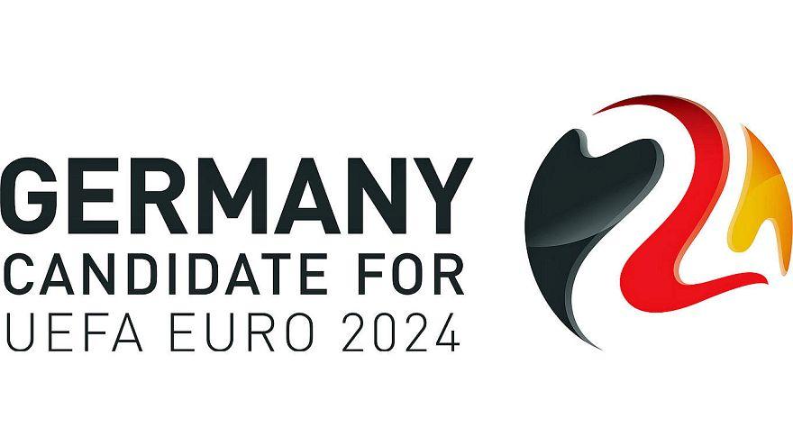 Euro 2024 : en Allemagne ou en Turquie?
