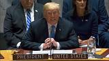 Trump szerint Kína beavatkozik a következő amerikai választásba