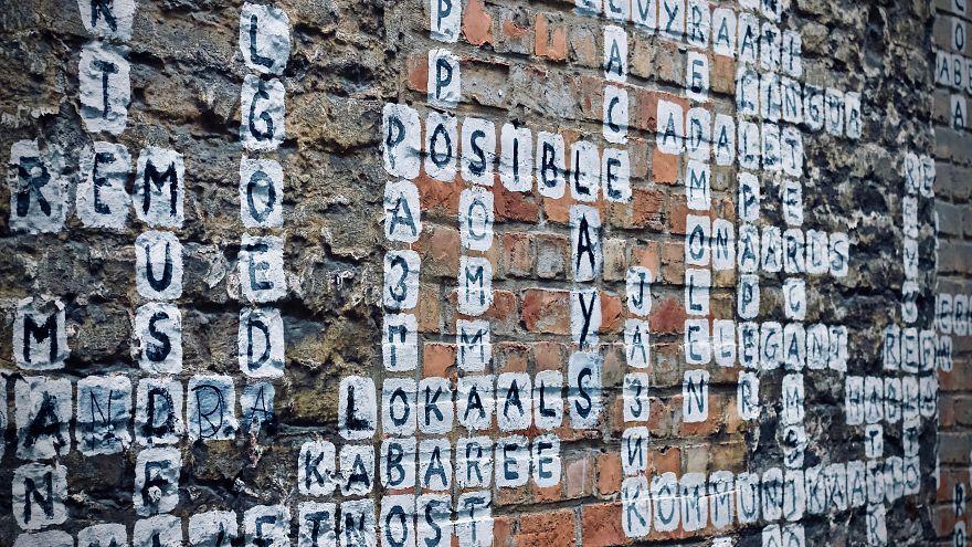 In welchem EU-Land werden die meisten Fremdsprachen gesprochen?