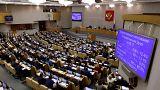 """Reform der Rentenreform: Frauen sollen """"nur"""" bis 60 arbeiten"""