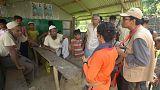 Crise des Rohingyas : un an après