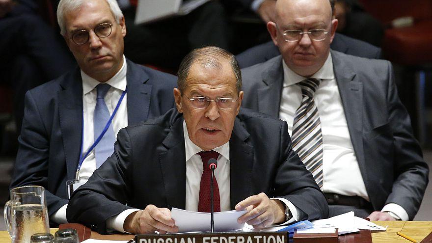 Чем грозит выход США из сделки с Ираном?