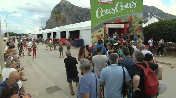 Le Couscous a sa Coupe du Monde
