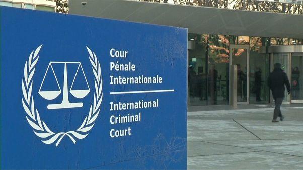 Venezuela : six pays interpellent la CPI