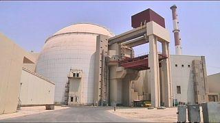 Lawrow: Kündigung des Atomabkommens gefährdet Irans Stabilität